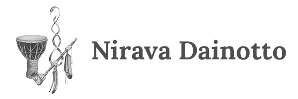Nirava
